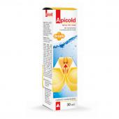 Apicold propo, spray do nosa, 30ml