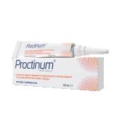 Proctinum emulsja, 30ml