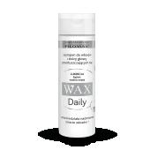 Pilomax WAX Daily, szampon do włosów przetłuszczających się, 200ml