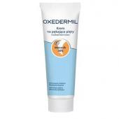 Oxedermil, krem na pękające pięty, 50ml