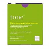 Tone, 120 tabletek