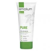 Emolium PURE, żel do mycia, 200ml