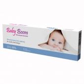 Test ciążowy strumieniowy Baby Boom, 1 sztuka