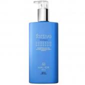 HALIER MEN Fortive, szampon, 250ml