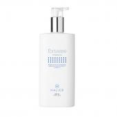HALIER Fortesse, szampon, 250ml