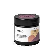 Melo, rozświetlający peeling enzymatyczny, 50ml