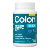 Colon Ibesol, 150g