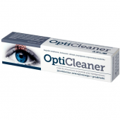 OptiCleaner, maść, 15g