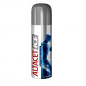 Altacet Ice, spray chłodzący na urazy, 130ml
