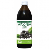 Altermedica, Aronia Sok, 500ml