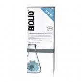BIOLIQ Clean, przeciwzmarszczkowy żel do mycia twarzy, 125ml