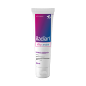 Iladian Play & Protect, żel, 50ml