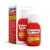 Elumaxin Classic, płyn do płukania, 220ml