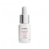 AURIGA FLAVO-C Forte, serum, 15 ml