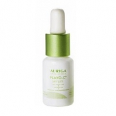 AURIGA FLAVO-C, serum, 15 ml