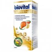 Biovital Trawienie, płyn, 1000ml