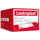 Leukoplast Hypafix, przylepiec włókninowy, 10cmx10m, 1 sztuka