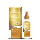 NIVELAZIONE Skin Therapy SUN Wodoodporna emulsja do opalania SPF 50, 150 ml