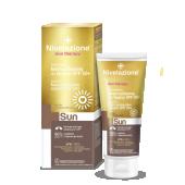 NIVELAZIONE Skin Therapy SUN Barierowy krem ochronny do twarzy SPF 50+, 50ml