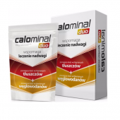 Calominal Duo, proszek do sporządzania zawiesiny, 150g