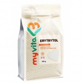 MyVita, Erytrytol, 500g