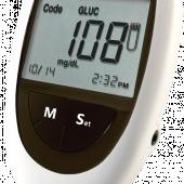 Pempa 3w1, urządzenie do pomiaru glukozy, kw. moczowego, cholesterolu
