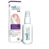 Nailner Spray XXL, przeciw grzybicy paznokci, 35ml
