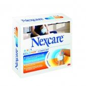 Nexcare COLDHOT Comfort 26x10cm, 1 sztuka