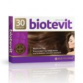 Biotevit, 30 tabletek