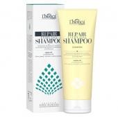 L'Biotica Professional Therapy Repair, szampon, 250ml