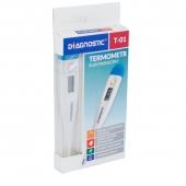 Termometr elektroniczny DIAGNOSTIC, T-01