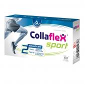Collaflex Sport, 60 kapsułek