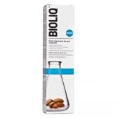 BIOLIQ Dermo, krem naprawczy, do skóry atopowej, 180ml