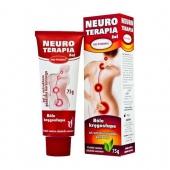 Neuro Terapia, żel z ekstraktem z goździka korzennego, 75g