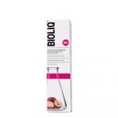 BIOLIQ 35+, krem przeciwdziałający procesom starzenia do cery suchej, 50ml