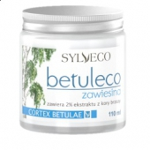 SYLVECO Betuleco, zawiesina, 100 ml