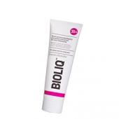 BIOLIQ 35+, krem przeciwdziałający procesom starzenia do cery mieszanej, 50ml