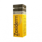 Zoxiderm, krem, 30ml