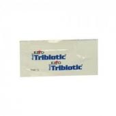 TRIBIOTIC, maść, 1 saszetka (1g)