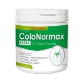 ColoNormax Extra, proszek, 300g