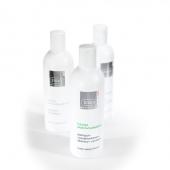 ZIAJAMED, Kuracja przeciwłupieżowa, szampon, 300 ml