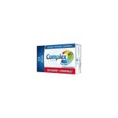 Zdrovit Complex Witaminy i Minerały, 56 tabletek