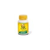Kelp 150µg, 100 tabletek