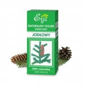 ETJA, olejek eteryczny jodłowy, 10ml