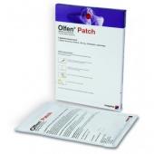 Olfen Patch, 5 plastrów leczniczych