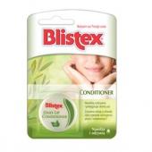 Blistex Conditioner, balsam do ust, 7ml