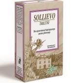 Aboca Sollievo, 30 tabletek