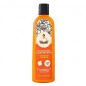 Babcia Agafia, szampon rokitnikowy, 280ml