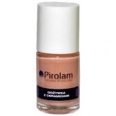 Pirolam, odżywka do paznokci z ceramidami, 11ml