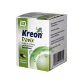 Kreon Travix, 20 kapsułek